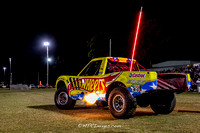 Highlights - Mt Gravatt show Saturday night