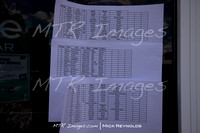 group sheets